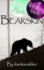Bearskin [ON HOLD] by danikanakker