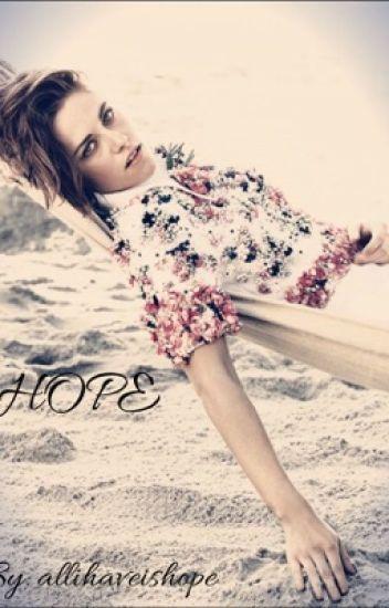 Hope (gxg)