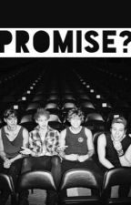 Promise? (A 5sos demon fanfic) by Feelingthisyet