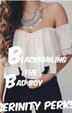 Blackmailing the bad boy by pink_lif3_