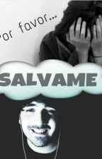 SALVAME | BersGamer by weirdmaro