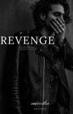 Revenge | l.h (EIDS cz.II) by meeeetka