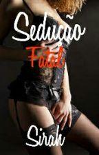 Sedução fatal by SRA_White