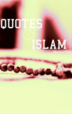 Allah Quotes   Quotes Of Islam 1 Allah Put Allah First And You Ll Never Be