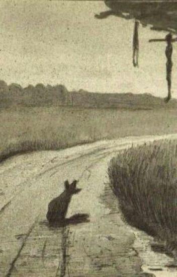عرين الذئب