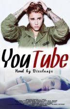 YouTube → j.b by bizzlexjz