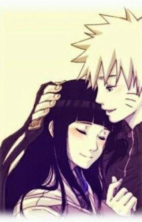 I Love You Forever Naruto Kun Perjodohan Wattpad