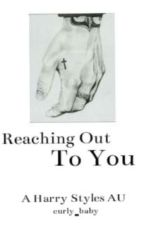 Reaching Out To You (h.s. au) by curly_baby