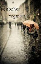 Sonbahar Yağmuru by andalwaysmile