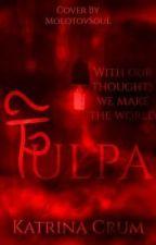 Tulpa by Katrina_Crane
