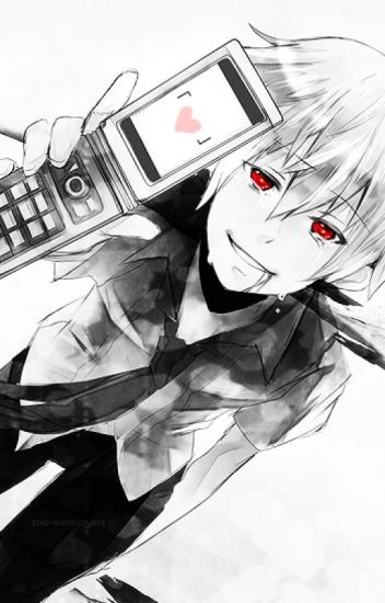 13th. (Akise Aru x Reader)