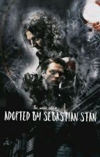 Adopted By Sebastian Stan (Under Editing) by The_Winter_Solider