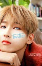 Twitter ➻ Wonwoo ✎editando by adachingudeul