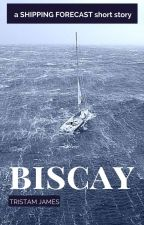 Biscay by tristam_james