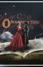 Ouat x Reader by -MelodyRose-