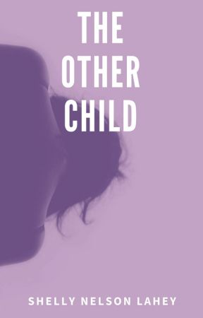 The Other Child • Seth Clearwater by ShellyNelsonLahey
