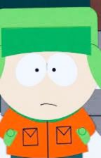 Not as Easy as It Looks: Kyle Broflovski x Reader by sarcastic_penguin_77