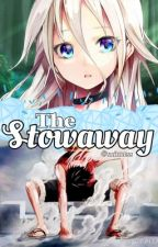 The Stowaway (one piece fanfic) by sninness