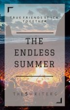 The Endless Summer by the5writers