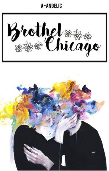 Brothel Chicago →j.b