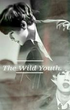 The Wild Youth. by s__na1