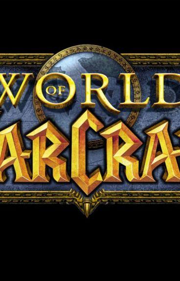 lịch sử warcraft