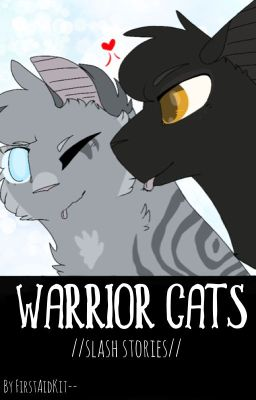Warrior Cats Mating Wattpad Reader Lemon