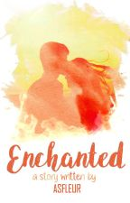 Enchanted by asfleur
