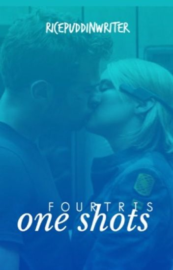 Fourtris- One Shots