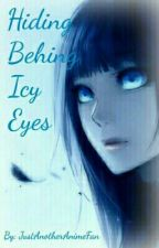 Hiding Behing Icy Eyes (OHSHC){ON  HOLD} by JustAnotherAnimeFan