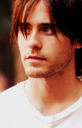 I Fell In Love With My Best Friend (A Jared Leto Fanfiction) by LenaDemonica