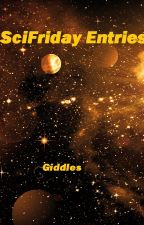 SciFriday Entries by Giddles