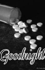Goodnight by GerardLovesFrank
