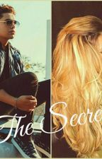 The secret (Dinah Jane and Austin Mahone Fanfic) by austdaya