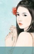 Trọng sinh tiểu con dâu by maplegirl