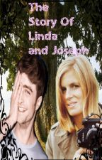 The Story of Linda and Joseph by emmamccartneyniffler