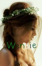Wendie by TrustPixieDust