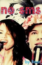 One SMS..|Harry Styles fanfiction | by Bear_0310