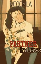 Partner in Love by Meccaila