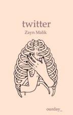 twitter; zayn malik by ourday_