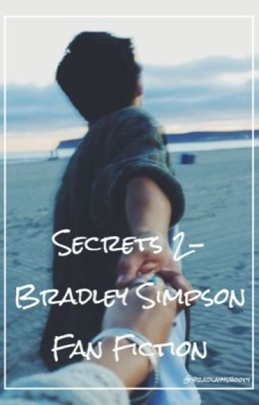 Secrets 2- B.W.S Fan Fiction