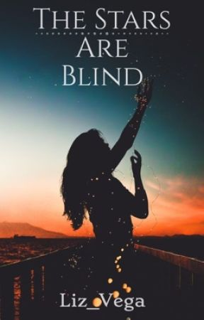 The Stars Are Blind ★ Nick Jonas by Liz_Vega