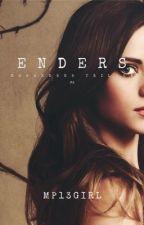Enders by MP13Girl
