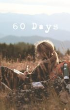60 Days by onceuponapaper