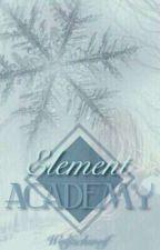 Element Academy  by Wolfschweif