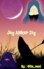 Jag Alskar Dig by Sa_saki