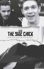 The Side Chick ||Niam ✔ by brandonkel