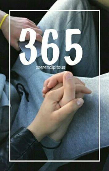 "365 • sequel ""60 Days"" [l.t]"