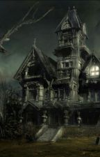 The Kingdom Of Eternal Darkness by Nocturnal2015