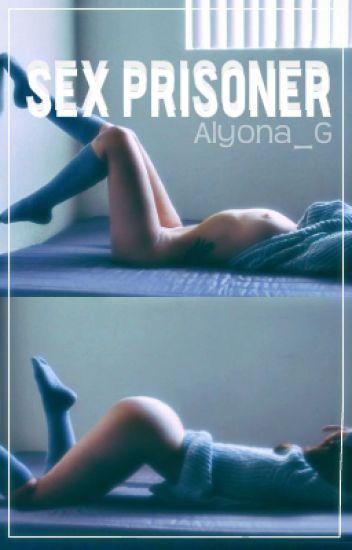 Sex Prisoner | h.s